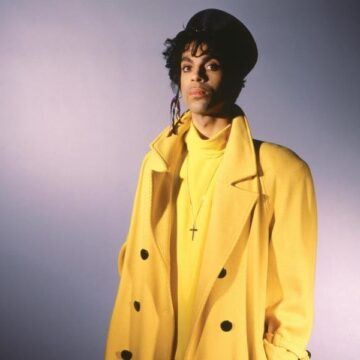 Was Prince uns vorenthielt: «Sign O' The Times» deluxe